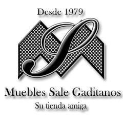 Muebles Sale Gaditanos