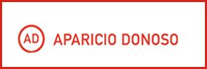 APARICIO DONOSO LATERAL
