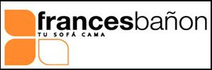 FRANCES BAÑON LATERAL (1)
