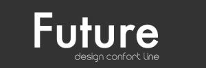 FUTURE LATERAL (1)