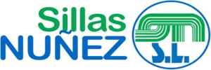 SILLAS NUÑEZ