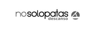 SOLOPATAS